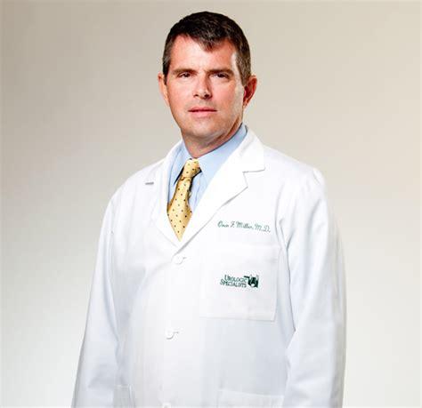 stephen miller urologist our physicians board certified urologist at urologic
