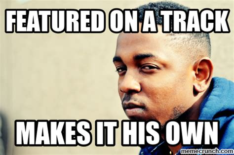 Kendrick Meme - kendrick lamar memes memes
