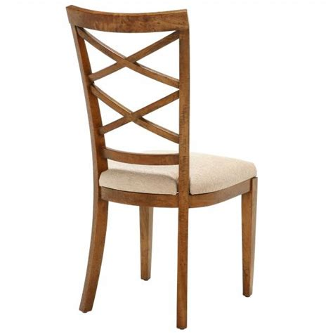 mango wood dining room chairs the new frontier beidermeier dining chair dining room chairs