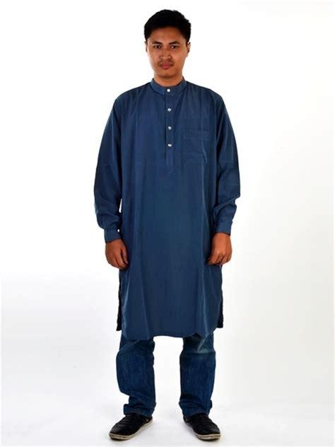 rm k552 warna b jutawan kurta baju sahaja warna biru kelabu