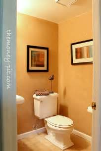 powder room paint colors small bar ideas for apartment interior design ideas for