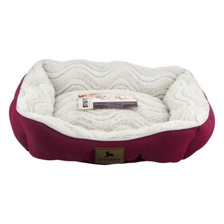 Stuft Bed by Stuft Sofa Plus Pet Bed Small Walmart