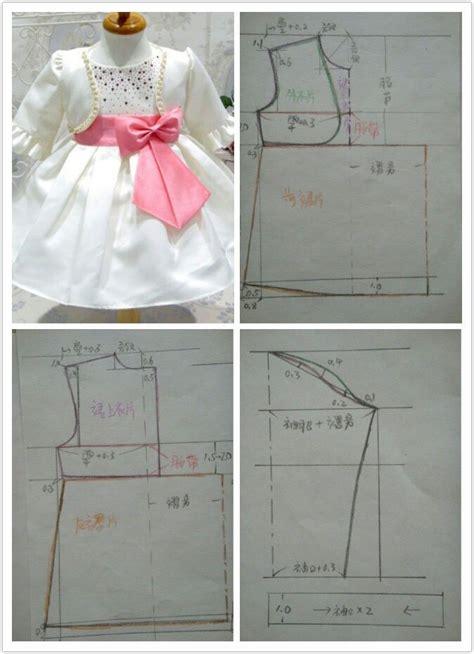 desain dress anak 123 best desain images on pinterest sewing patterns