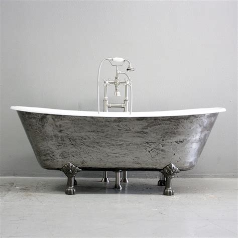 cast iron bathtubs sale bathtub 187 cast iron bathtubs sale marvelous bathroom