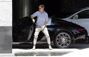 Degeneres Porsche Degeneres Goes Shopping For Classic Cars Daily