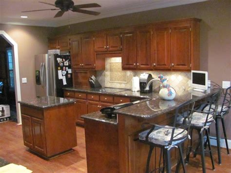 remodeling kitchen island ideas kitchen images house ideas bar countertops