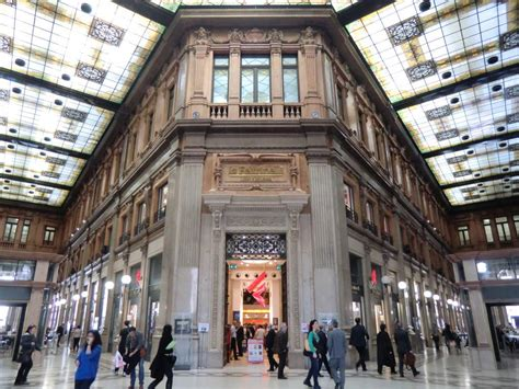 libreria roma termini 6 librerie al centro di roma da non perdere