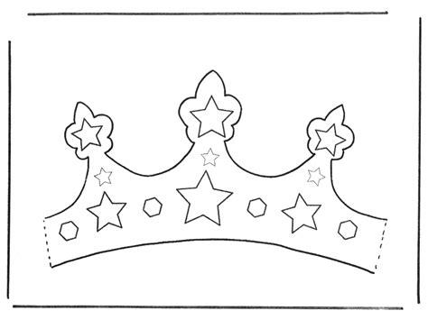 dibujos de princesas para colorear corona de princesa de coronas princesas wallpapers moldes para imprimir