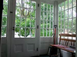 entry vestibule vestibule front glass entry porch architectural