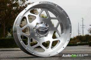 Pm Forged Truck Wheels Onyx Forged Offroad Wheels Lip Designs Directional