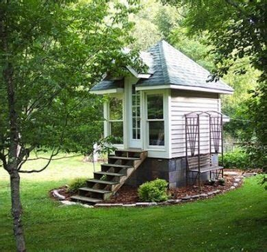 college students convert old grain shed into cozy cabin converting shed into tiny house why did this grandma move
