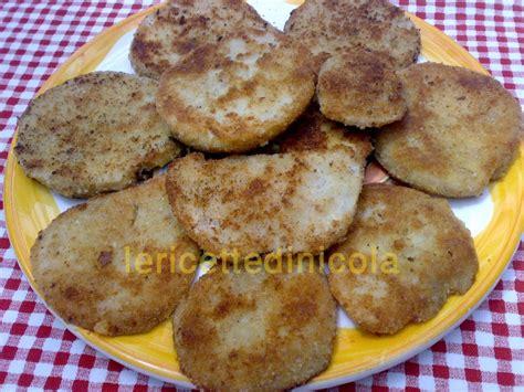 ricette con il sedano ricette con sedano www notchilous