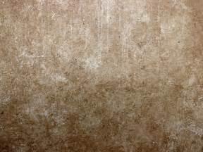 textured wall dark brown wall metal texture backgrounds favorite