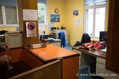 reportage les affaires maritimes fish 224 l affiche