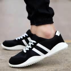 Mens Sneakers Shoes Aliexpress Buy Casual Shoes 2015 Fashion Pu