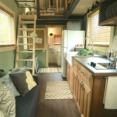 tiny house for family of 4 dear people who live in fancy tiny houses lauren modery