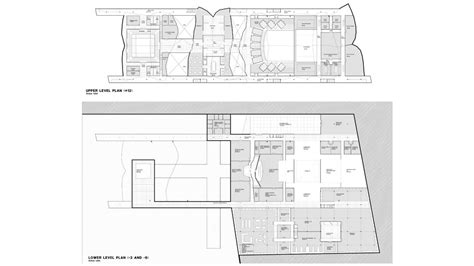cruciform floor plan cruciform floor plan images cruciform floor plan chester