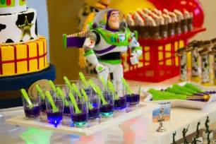 Army men toy story baking cups toy story plates toy story candle set