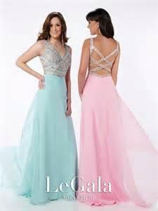 Mon Cheri Prom Designers Outfit For Ladies Designers