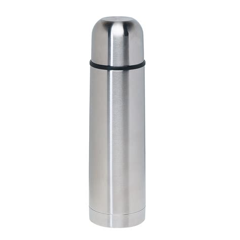 5855 16 oz stainless steel thermos