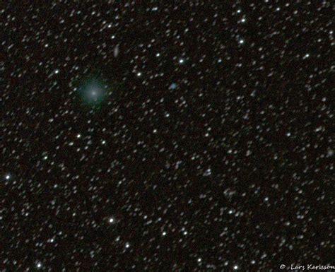 41p tuttle giacobini kresak comet 41p tuttle giacobini kresak