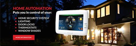 home security systems burlington southern ontario