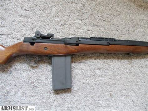 scout wood for sale armslist for sale springfield m1a scout model 308 wood