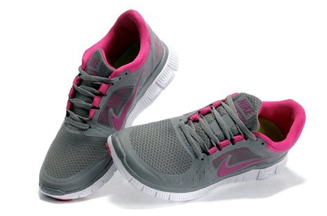 new nike shoes 2012 for fashionsroom