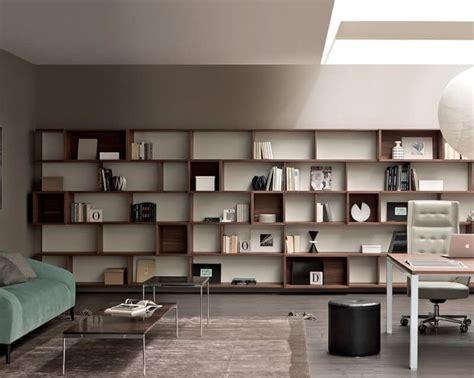 libreria salotto e soggiorno libreria salotto e soggiorno libreria salotto news