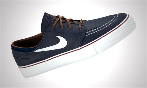 just to be different nike boat shoes - Nike Boat Shoes