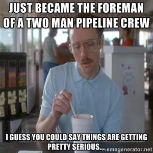 Pipefitter Memes - 103 best images about h a f pipeliner on pinterest keep