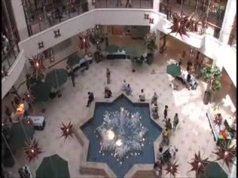 aventura mall best shopping and dining experience