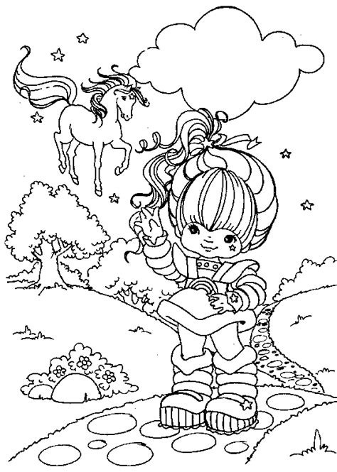 fantastic coloring pages 999 coloring pages pinpoint