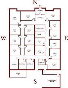 28 office floor plan templates office small office