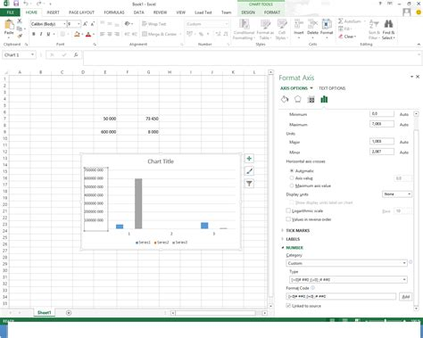 Format Cells In Excel 2007 Is Not Working | excel vba date format not working excel vba date not