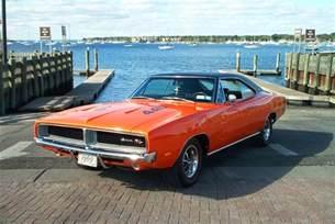 Dodge Challenger 1967 Image Gallery 1967 Challenger