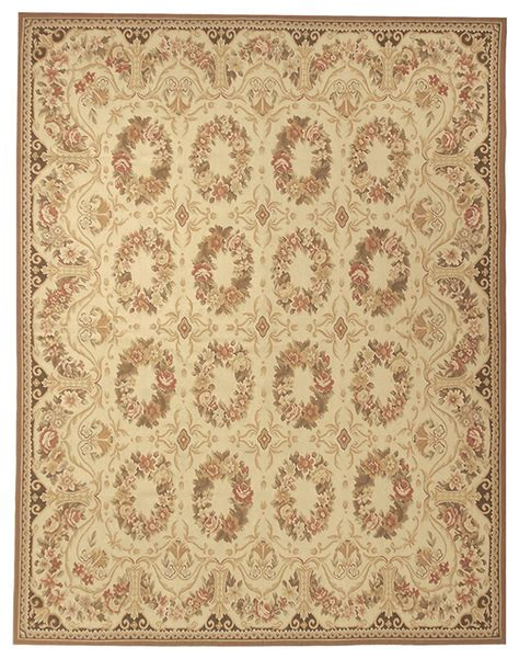 area rugs 10x14 aubusson bayonne 10x14 area rugs by due process