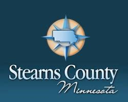 Stearns County Records Stearns County To Extend Contract With Interim Human Services Administrator