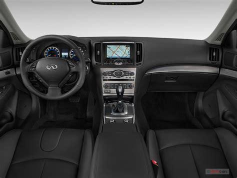 2013 infiniti g37 interior 2013 infiniti g37 interior u s news world report
