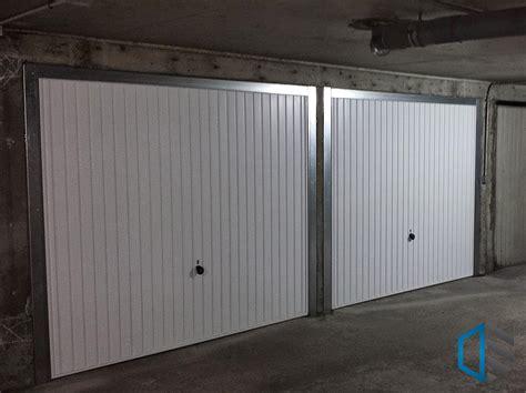 montage porte garage basculante portes de garage h 246 rmann 224 yvelines et les hauts de