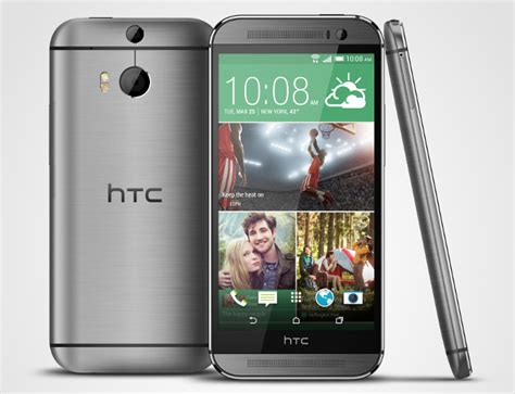 one price htc one m8 price and release date
