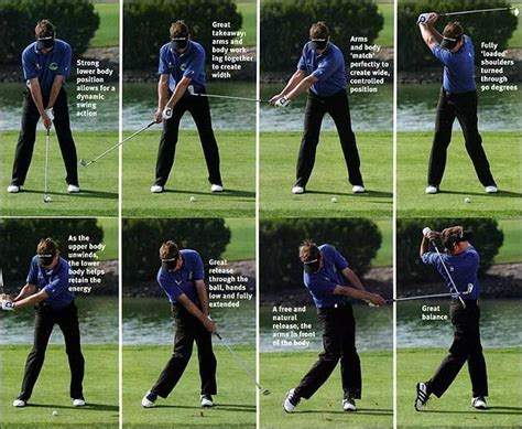 golf swing sequence image result for golf swing sequence images golf golf