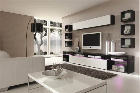 living room furniture wall units modern house modern entertainment wall units into the glass
