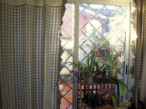 come si fa far fiorire orchidee febbraio 232 tempo di veder fiorire bulbi camelie magnolia