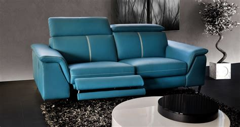 natuzzi sofa singapore 100 leather sofa singapore leather sofas
