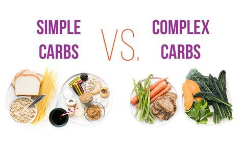carbohydrates vs starch the about carbohydrates the bad