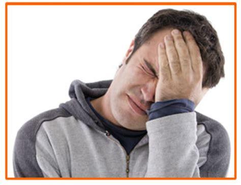 Hallucinogens Detox by Dmt Effects