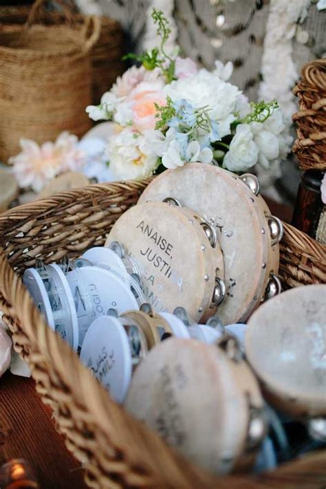 unique wedding favor ideas  shutterfly