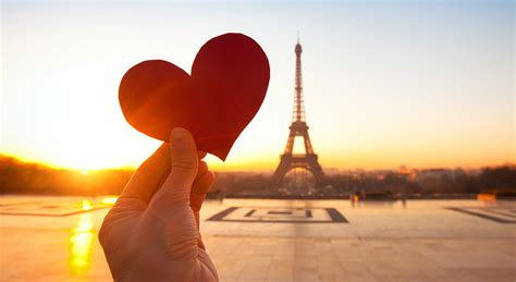 how to say quot my love quot in french plus 28 more romantic - 0008100594 When In French Love