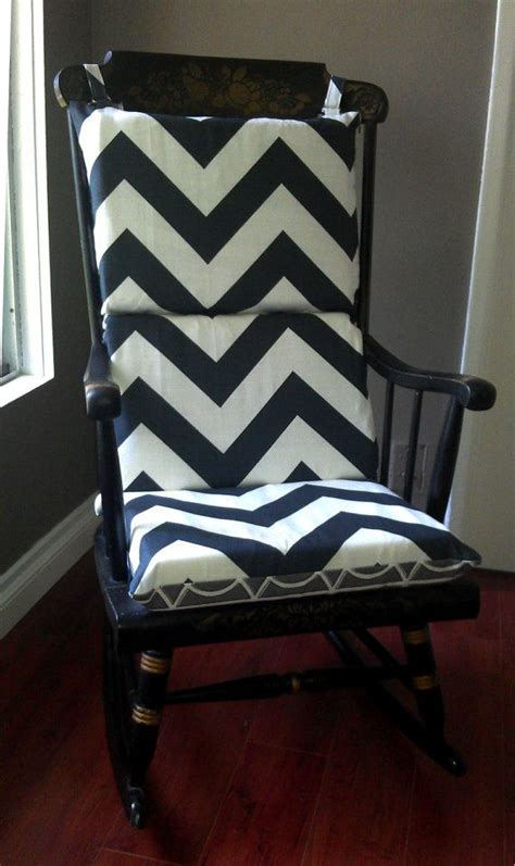 glider rocker slipcover pattern 17 best ideas about rocking chair covers on pinterest